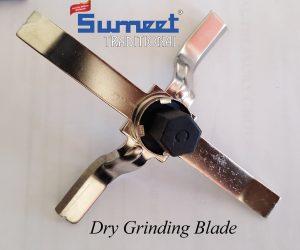 Genuine Sumeet Spare Parts